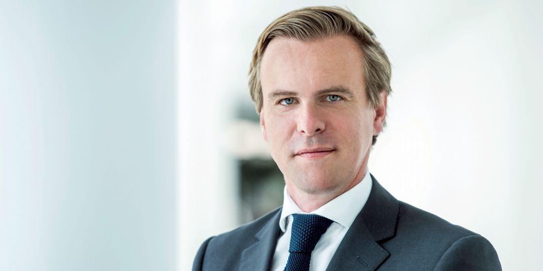[ITW] Miguel Caulliez, CPO de Nokia: 'Je suis fier d'avoir l'opportunité de réinventer cette fonction'