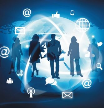 La digitalisation des achats - enjeux, bonnes pratiques et référentiel des solutions