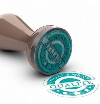 Charte et label relations fournisseurs responsables : quels efforts pour quels bénéfices?