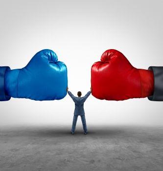 Achats publics : négociation et sourcing, des nouveaux outils à manier avec précaution