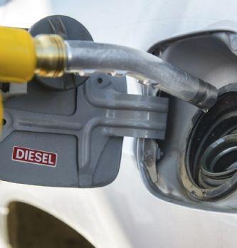 Fleet - L'avantage fiscal du diesel va être étendu à l'essence