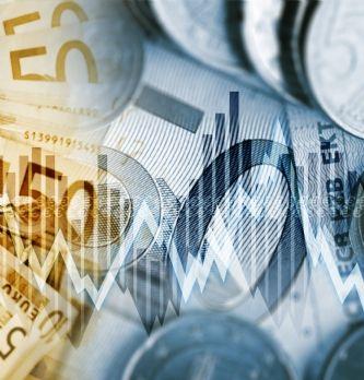 Rapport de la Cour des Comptes sur les finances publiques locales : Syntec-Ingénierie s'inquiète de la baisse continue de l'investissement public local