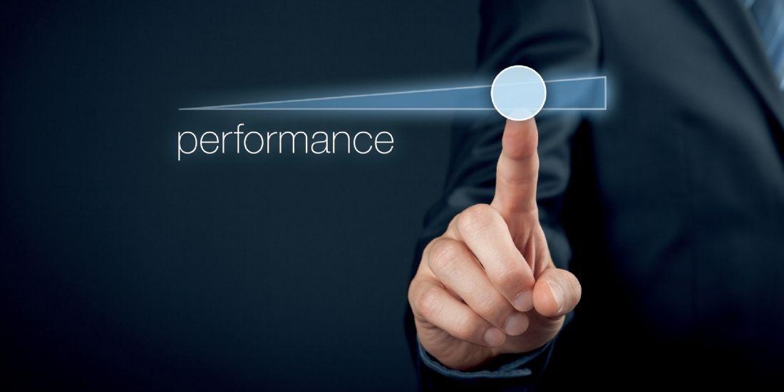 Pilotage de la performance achats: les acheteurs à la recherche de crédibilité