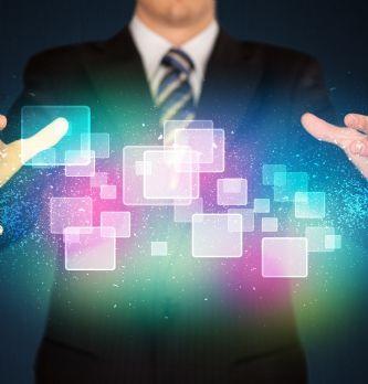 [Tribune] Quand la digitalisation des relations clients fournisseurs devient la norme