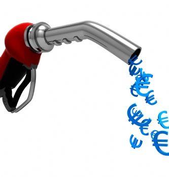 Fleet - Contre le vol d'essence, Mapping propose Fuel Control