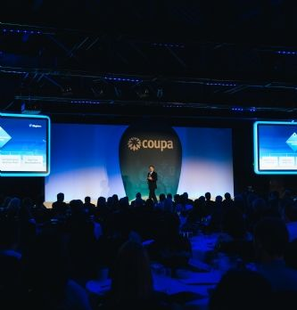 Coupa Inspire 2016 : 400 experts de la gestion des dépenses, réunis à Londres