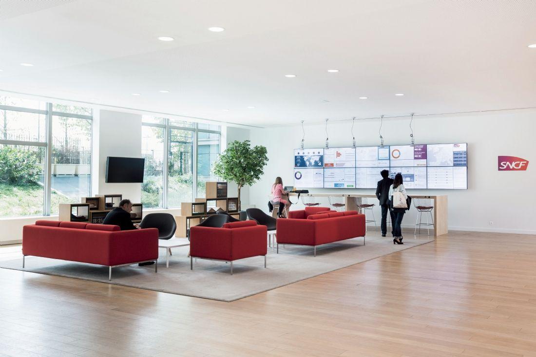 fm donner de la valeur num rique aux b timents. Black Bedroom Furniture Sets. Home Design Ideas