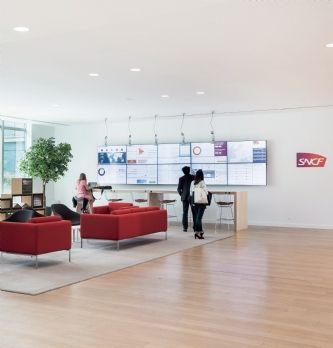 FM - Donner de la valeur (numérique) aux bâtiments