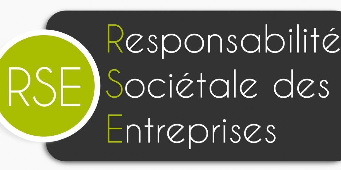 Réputation RSE: qui sont les entreprises les mieux notées?