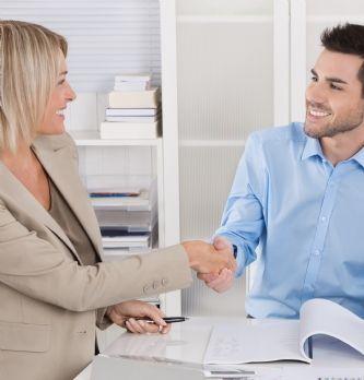 Réforme du droit des contrats : les 5 principaux points qui impactent les achats