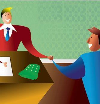 'Vis ma vie' : une expérience inédite où PME et direction achats apprennent l'une de l'autre