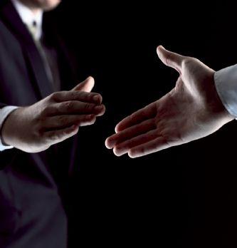 """""""Vis ma vie"""" : une expérience inédite où PME et direction achats apprennent l'une de l'autre"""