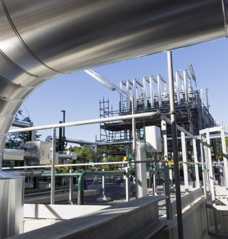 Comment s'y retrouver dans la jungle des contrats d'approvisionnement en gaz?