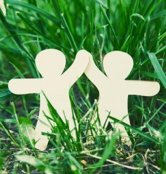 Le Groupe Seb s'engage avec WWF pour améliorer sa démarche environnementale