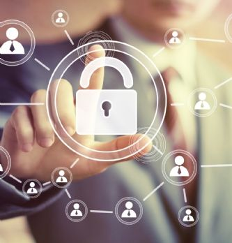 [Tribune] Synertrade : Les enjeux de la sécurisation des données