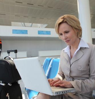 Comportements et priorités des voyageurs: les entreprises vont devoir adapter leur travel policy