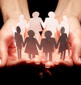 [Tribune] 5 pistes pour rendre les Milléniaux (ou générations Y et Z) heureux au travail