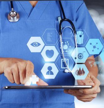 UniHA rend la plate-forme des achats de l'Etat (PLACE) accessible aux hôpitaux