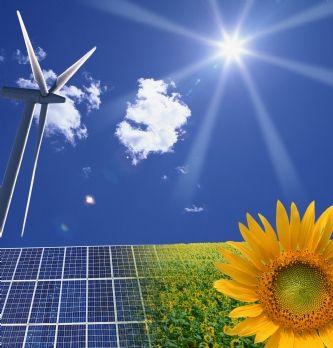 La Société Générale cesse les financements dédiés au charbon et renforce son soutien aux énergies renouvelables