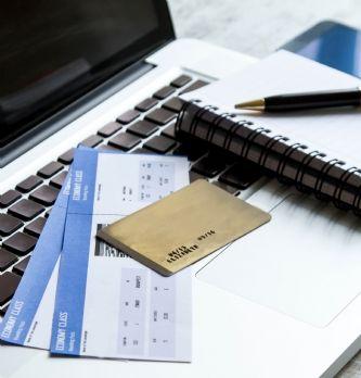 Stratégie voyage : les étapes qui influent sur la définition des KPI