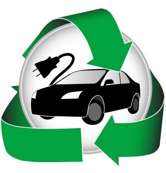 Immobilier : des batteries pour réduire sa facture énergétique
