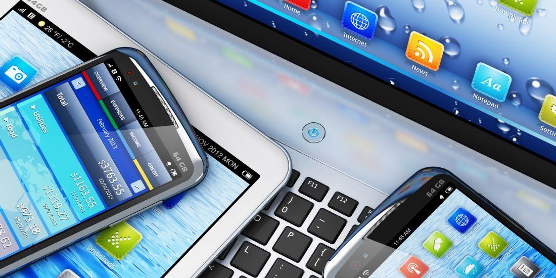 Beekast dynamise vos réunions grâce à la gamification et au mobile