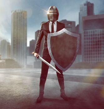 Expoprotection : cap sur l'innovation!