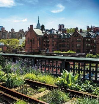 Railsponsible : pour des achats responsables dans le ferroviaire