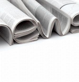La revue de presse des achats (semaine du 31 octobre au 4 novembre)