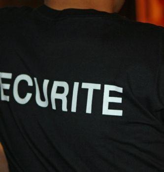 Sécurité en entreprise : comment lutter contre le travail illégal?