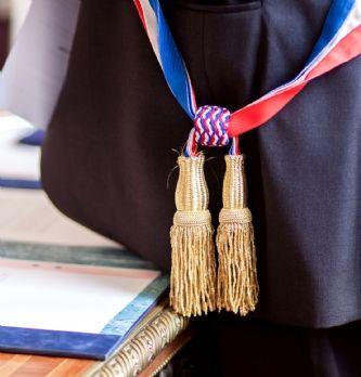 Bureau van Dijk lance un outil de scoring des collectivités publiques