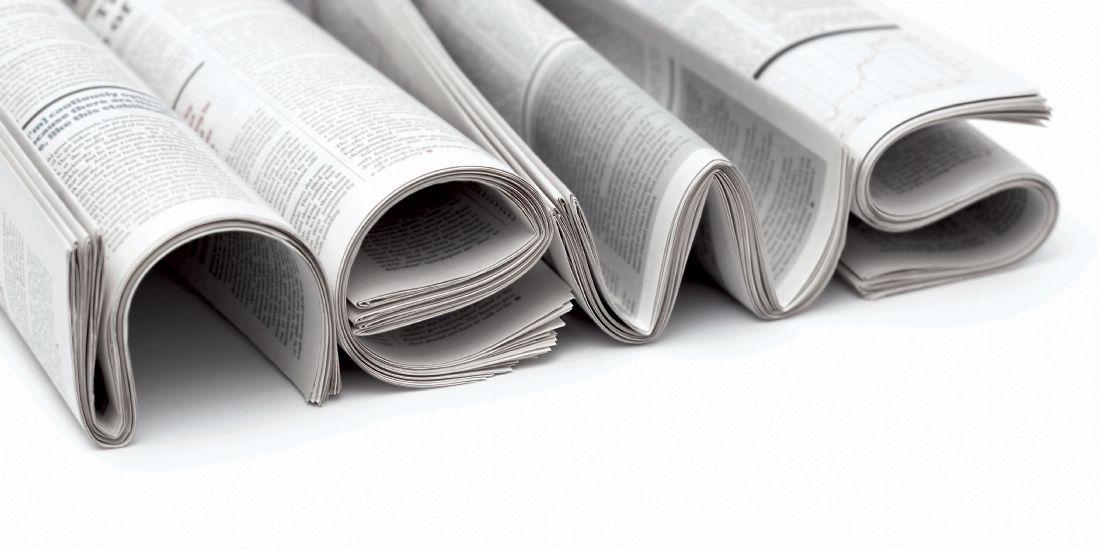 Revue de presse achats (semaine du 7 au 10 novembre)