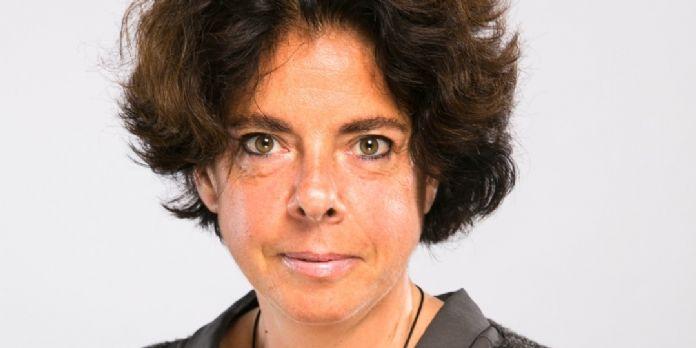 Devoir de vigilance: la commission mixte paritaire a échoué
