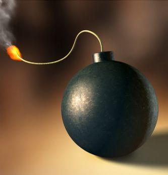 Risk management : gérer le risque terroriste en entreprise