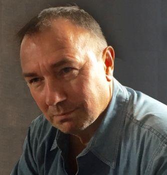 Le directeur des achats de GRTgaz raconte comment il 'traque' et gère l'innovation