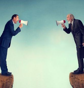 """""""La maturité achats est de savoir maîtriser la relation fournisseur au fur et à mesure qu'elle se complique"""" - J. Potage"""