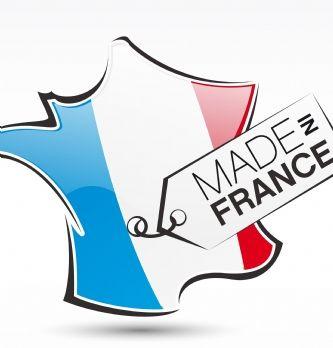 [Orgatec] Le mobilier français joue collectif