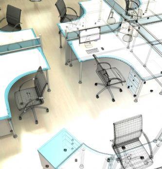Flexibilité, le nouveau credo de l'environnement de travail