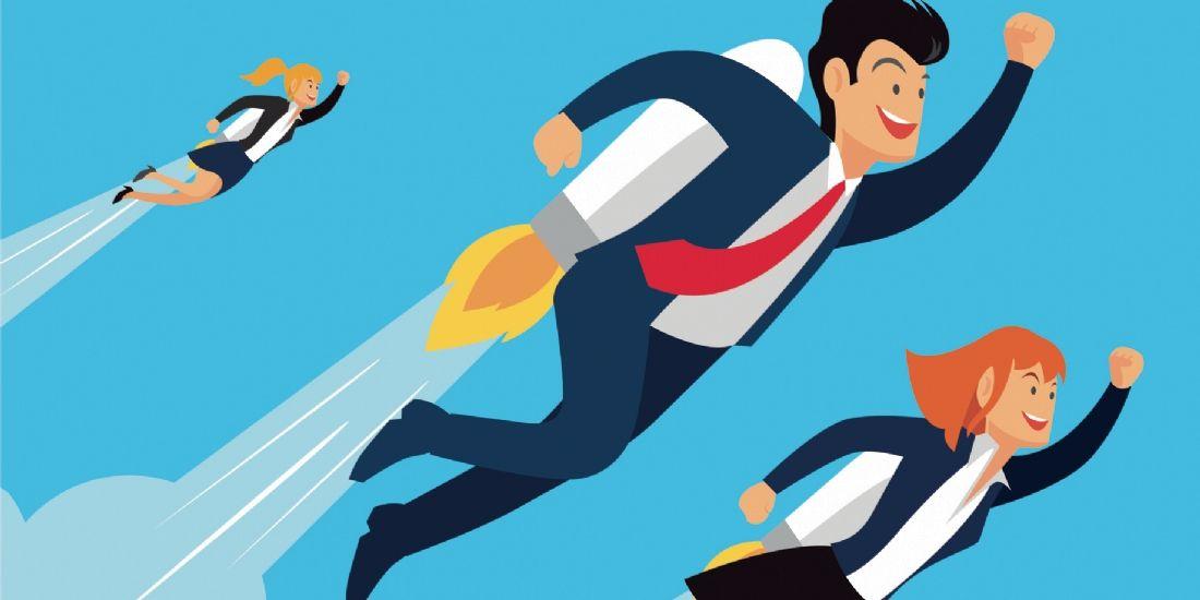 Les achats, 'innov-acteurs' de l'entreprise