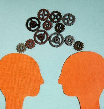 Grandes entreprises et PME réunies pour gagner la bataille des compétences