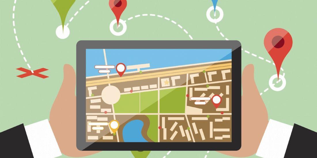 Voyages d'affaires: les outils technologiques au premier plan