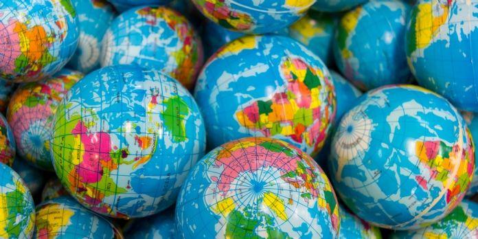Travel : quels seront les risques pays en 2017?
