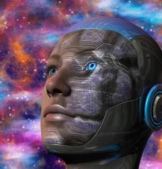 Un 'chatbot' nommé Wanda intégré à l'ERP de Unit4