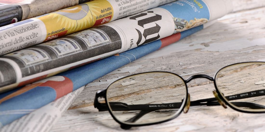 Revue de presse achats (semaine du 21 au 25 novembre)