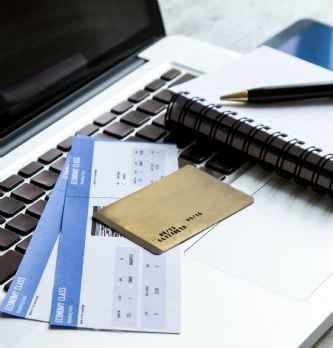 Quel moyen de paiement optimal dans le travel ?