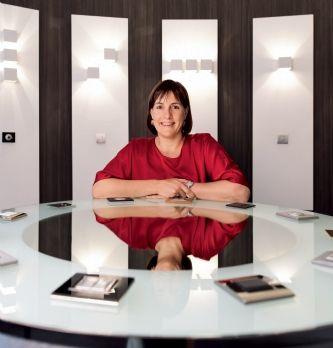 [Trophées Décision Achats] Karine Alquier Caro (Groupe Legrand) : De la Finance aux achats