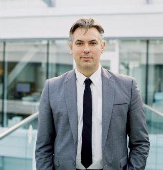 [Trophées Décision Achats] Franck Barrailler (INPI) : De juriste marchés publics à acheteur