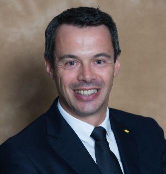 [Trophées Décision Achats] Philippe Cuoc (Fraikin) : Un homme de projets achats