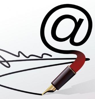 Règlement e-IDAS, une avancée juridique majeure en matière de signature électronique et de gestion de documents numériques