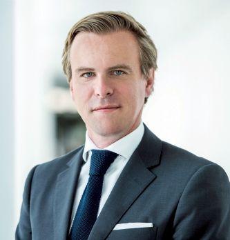 [Trophées Décision Achats] Miguel Caulliez (Nokia) réinvente les achats moteur de l'innovation